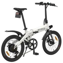 Xiaomi Himo Z20 - Vélo garde-boues sport