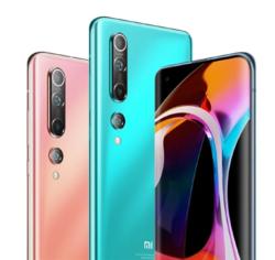 Xiaomi Mi 10 02