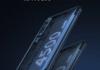 Xiaomi Mi 10 : un refroidissement au graphène pour doper ses performances