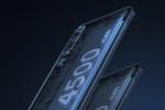 Xiaomi Mi 10 batterie 02