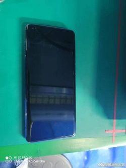 Xiaomi Mi 10 Pro 01