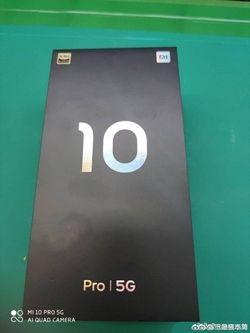 Xiaomi Mi 10 Pro 03