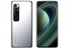Rumeur : le Xiaomi Mi 11 avec Snapdragon 875 en fuite sur Geekbench et ça dépote