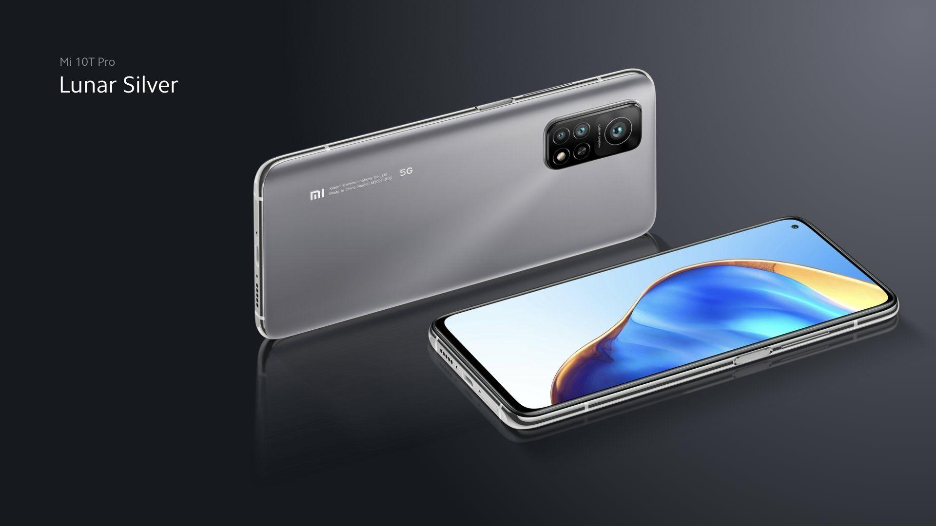 Xiaomi Mi 10T Pro 01