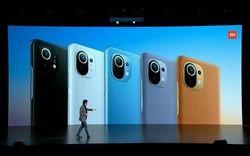 Xiaomi Mi 11 02.
