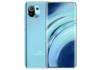 Xiaomi Mi 11 : compatible charge rapide, mais vendu sans chargeur