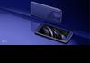 Bonne nouvelle : Xiaomi débarque en France, le Mi 6 attendu cet été
