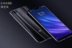 Xiaomi Mi 8 Lite 01