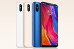 Test du Xiaomi MI 8 : le flaghship killer made in China