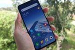 Test du Xiaomi Mi 9 : le subtil équilibre à tarif très abordable !