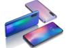 Super Charge Turbo 100W : xiaomi recharge un smartphone à 100% en seulement 17 minutes
