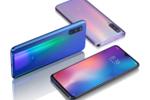 Xiaomi-Mi-9-1