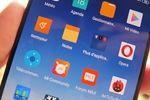 Xiaomi Mi 9 applications