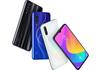 Le Xiaomi Mi 9 Lite débarque en France
