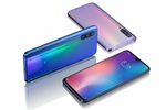 Bon plan : le Xiaomi Mi 9 à 378€ au lieu de 499€ ! Les Mi 9 SE à 279€, Redmi 7 à 99€, Asus Zenfone 6,...