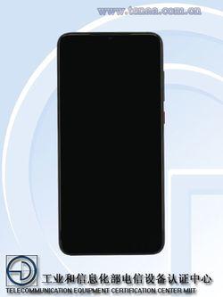 Xiaomi Mi 9S 5G 02