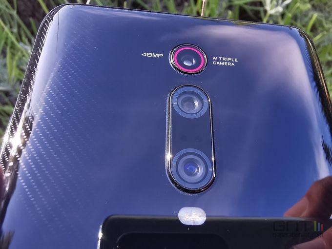 Xiaomi Mi 9T Pro 05