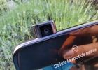Xiaomi Mi 9T Pro 08