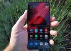 Xiaomi Mi 9T Pro 10