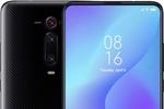 Xiaomi-Mi_9T_Pro