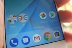 Xiaomi Mi A1 Google