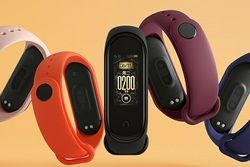 Xiaomi Mi Band 4 03