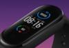 Bon plan : le bracelet connecté Xiaomi Mi Band 5 à moins de 32 € au lieu de 49,99 €