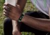 Le bracelet Xiaomi Mi Band 5, le smartphone Realme 6i et l'aspirateur-balai Dreame V9P en promotion