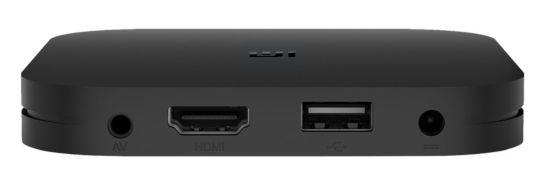 Xiaomi-Mi-Box-S-2