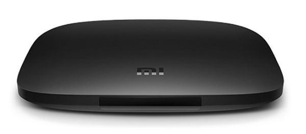 La Xiaomi Mi Box accueille Android Oreo 8.0