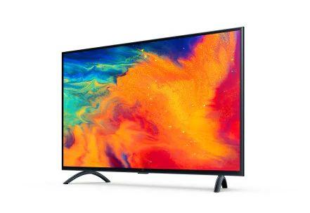 xiaomi-Mi-LED-TV-4A-Pro-32