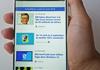 Xiaomi Mi Max 2 : vers une nouvelle phablet toujours avec un très grand affichage