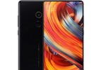 Xiaomi Mi Mix 2 face