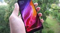 Test du Xiaomi Mi Mix 2S : le smartphone très haut de gamme de Xiaomi à prix réduit