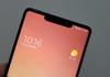 Rumeur : un Xiaomi Mi Mix 2S avec un décrochement à la iPhone X