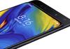 Xiaomi: smartphone Mi Mix 3 5G avec Snapdragon 855