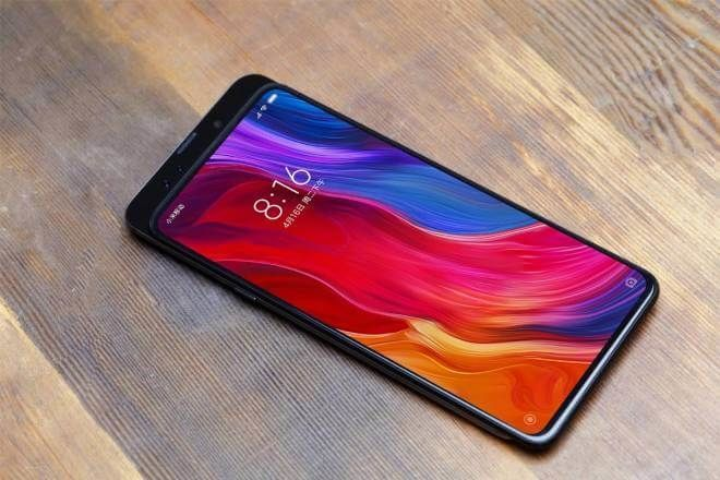 Oups ! Xiaomi déploie une mise à jour qui bloque des milliers de smartphones