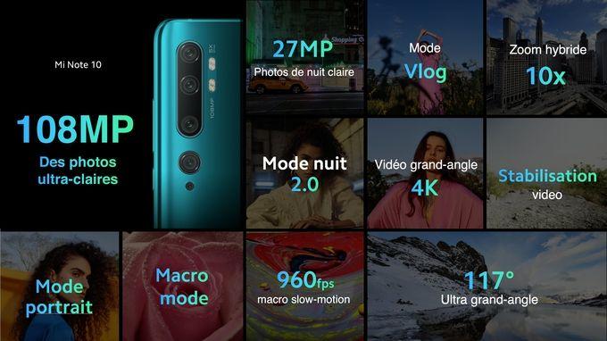 Xiaomi Mi Note 10 04