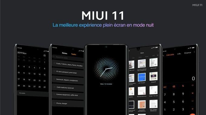 Xiaomi Mi note 10 05