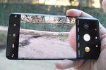 Xiaomi Mi Note 10 15