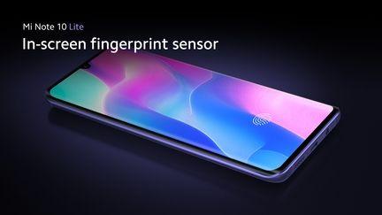Xiaomi Mi Note 10 Lite 03
