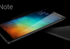 La vraie menace, c'est Samsung, et non Xiaomi