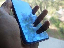 Xiaomi Mi Note 3 dos 02