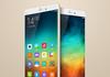 Xiaomi déclare ouvertement la guerre à Apple