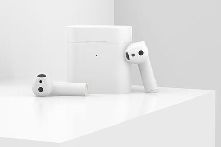 xiaomi-mi-vrai-sans-fil-earphones-2