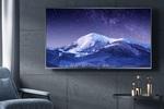 Xiaomi Mi TV 4S 02
