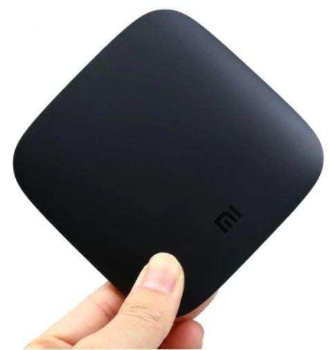 Bon Plan : la Xiaomi Mi TV Box à 49 € dans sa version internationale, mais aussi la Mi Box S à 79 €,...