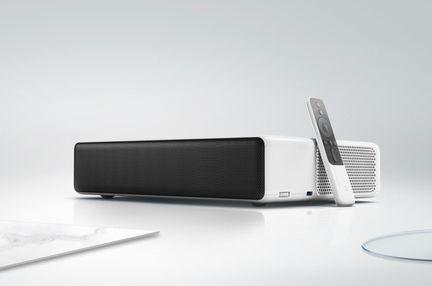 Xiaomi-Mi-Ultra-Short-5000-vidéo-projecteur_1