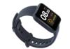 Les montres connectées Xiaomi Mi Watch Lite et Amazfit Bip S en promotion
