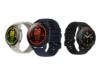 Une montre connectée Xiaomi Mi Watch en promotion mais aussi Amazfit, Kospet, TicWris ...